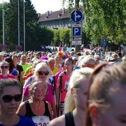 Jüri Jaansoni Kahe Silla jooks - Aigar Kalnapenkis (3162)