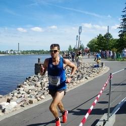 Jüri Jaansoni Kahe Silla jooks - Karel Hussar (9)