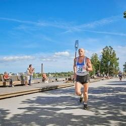 Jüri Jaansoni Kahe Silla jooks - Ago Veilberg (28)