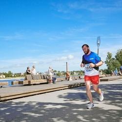 Jüri Jaansoni Kahe Silla jooks - Andre Kruustok (1054)