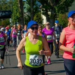 Jüri Jaansoni Kahe Silla jooks - Olga Zurbi (3032)