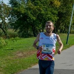Jüri Jaansoni Kahe Silla jooks - Ilja Nikolajev (4)