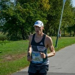 Jüri Jaansoni Kahe Silla jooks - Jaanus Kallaste (14)