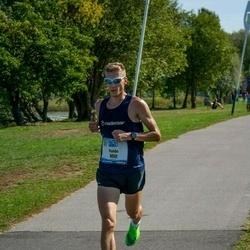 Jüri Jaansoni Kahe Silla jooks - Raido Mitt (3)