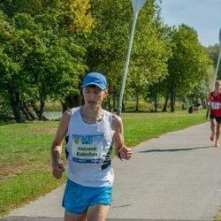 Jüri Jaansoni Kahe Silla jooks - Aleksandr Kuleshov (5)