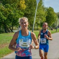 Jüri Jaansoni Kahe Silla jooks - Liina Tsernov (7)