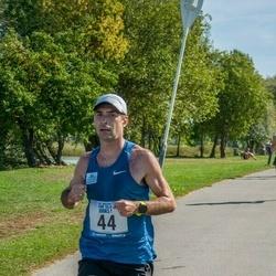Jüri Jaansoni Kahe Silla jooks - Jan Dubrovski (44)