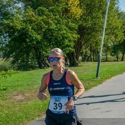Jüri Jaansoni Kahe Silla jooks - Marion Tibar (39)