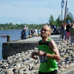 Jüri Jaansoni Kahe Silla jooks - Kaarel Piip (283)