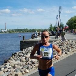Jüri Jaansoni Kahe Silla jooks - Leila Luik (18)