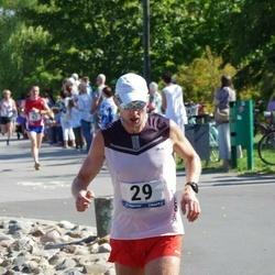Jüri Jaansoni Kahe Silla jooks - Kait Vahter (29)