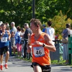 Jüri Jaansoni Kahe Silla jooks - Erkki Hummal (46)