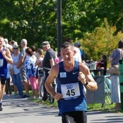 Jüri Jaansoni Kahe Silla jooks - Raido Raspel (45)