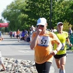 Jüri Jaansoni Kahe Silla jooks - Danel Taur (57)