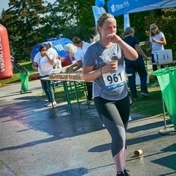 Jüri Jaansoni Kahe Silla jooks - Birgit Rooväli (961)