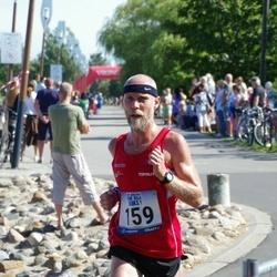 Jüri Jaansoni Kahe Silla jooks - Indrek Saar (159)