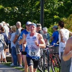 Jüri Jaansoni Kahe Silla jooks - Joosep Karlson (53)