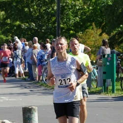 Jüri Jaansoni Kahe Silla jooks - Mario Maddison (212)