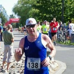 Jüri Jaansoni Kahe Silla jooks - Marek Tõnismäe (138)