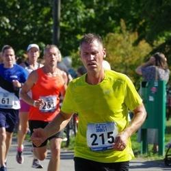 Jüri Jaansoni Kahe Silla jooks - Aivar Jakobson (215)
