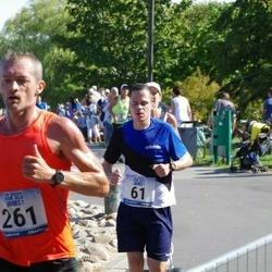 Jüri Jaansoni Kahe Silla jooks - Urmet Stepanov (61)