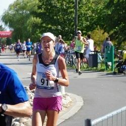 Jüri Jaansoni Kahe Silla jooks - Viivi-Anne Soots (91)