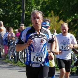 Jüri Jaansoni Kahe Silla jooks - Sven Lossmann (143)