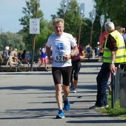 Jüri Jaansoni Kahe Silla jooks - Juhan Paabstel (621)