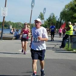 Jüri Jaansoni Kahe Silla jooks - Taavi Laursoo (571)
