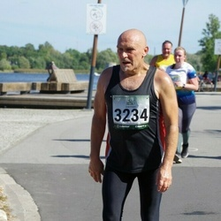 Jüri Jaansoni Kahe Silla jooks - Elmar Põder (3234)
