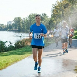 Jüri Jaansoni Kahe Silla jooks - Mart Kelk (179)
