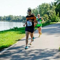 Jüri Jaansoni Kahe Silla jooks - Tarvi Tameri (26)