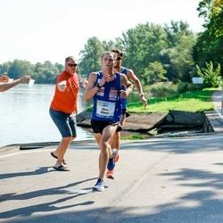 Jüri Jaansoni Kahe Silla jooks - Mark Abner (12)