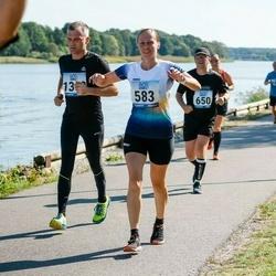 Jüri Jaansoni Kahe Silla jooks - Kairi Lumberg (583)