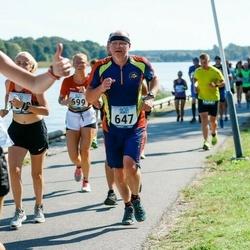 Jüri Jaansoni Kahe Silla jooks - Mihkel Kalmaru (647)