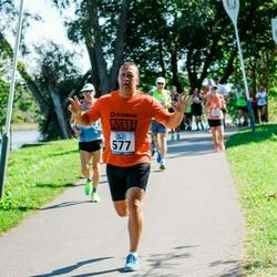 Jüri Jaansoni Kahe Silla jooks - Raul Kond (577)