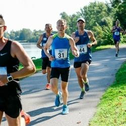Jüri Jaansoni Kahe Silla jooks - Jaanus Mäe (31)