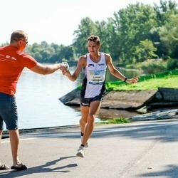 Jüri Jaansoni Kahe Silla jooks - Leonid Latsepov (10)