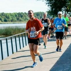 Jüri Jaansoni Kahe Silla jooks - Mihkel Roogna (612)