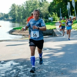Jüri Jaansoni Kahe Silla jooks - Andre Kaaver (56)
