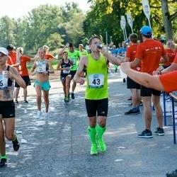 Jüri Jaansoni Kahe Silla jooks - Valmar Sisask (43)