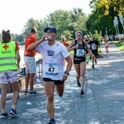 Jüri Jaansoni Kahe Silla jooks - Siim Schvede (47)