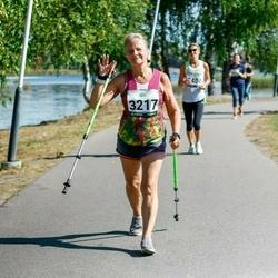 Jüri Jaansoni Kahe Silla jooks - Ilse Laur (3217)