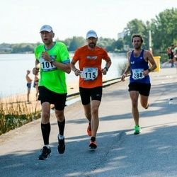 Jüri Jaansoni Kahe Silla jooks - Indrek Tikva (115)