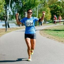 Jüri Jaansoni Kahe Silla jooks - Nurmely Mitrahovitš (3254)