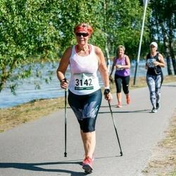 Jüri Jaansoni Kahe Silla jooks - Anu Kruusimägi (3142)