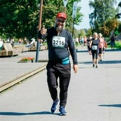 Jüri Jaansoni Kahe Silla jooks - Heiko Leesment (3216)
