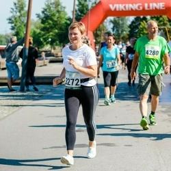 Jüri Jaansoni Kahe Silla jooks - Mariann Soots (3272)