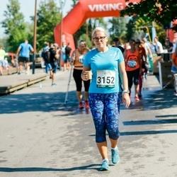 Jüri Jaansoni Kahe Silla jooks - Katrin Kalda (3152)