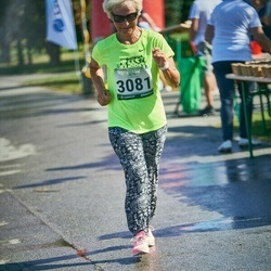 Jüri Jaansoni Kahe Silla jooks - Anneliis Ant (3081)